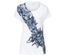 T-Shirt Eskwa