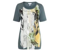 T-Shirt Emaggie