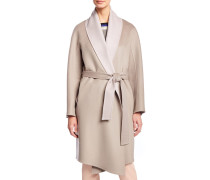 Outerwear Mantel Colleen