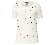T-Shirt Erounda