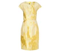 Kleid Duyve