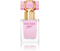 Fragrance ESCADA JOYFUL EDP 30ML