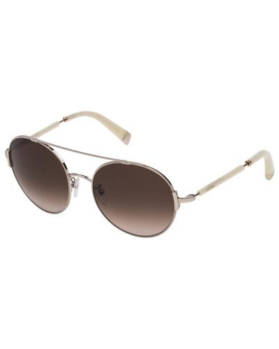 SES888 Mirror Sonnenbrille