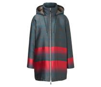 Outerwear Jacke Mipasa