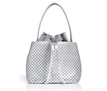 Handtasche AB532