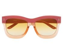 SES393M Sonnenbrille