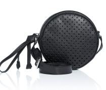 Handtasche AB544