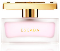 Fragrance ESCADA DELICATE NOTES EDT 30ML