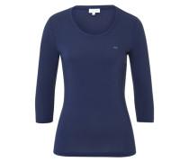 T-Shirt Ecoto