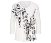T-Shirt Epanorama