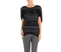 Pullover Seyla