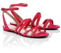 Sandale AS967