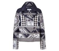 Outerwear Jacke Malinga