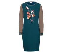 Kleid Deama