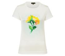 T-Shirt Ebluma