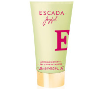 SHOWER GEL ESCADA JOYFUL SG 150ML