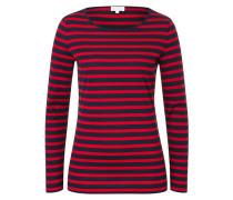 T-Shirt Epruhy