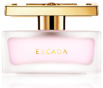 Fragrance ESCADA DELICATE NOTES EDT 50ML
