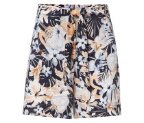 Shorts Totas