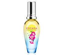 Fragrance ESCADA AGUA DEL SOL EDT 30ML