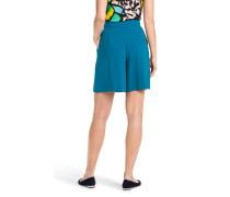 Shorts Tellaf