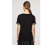 T-Shirt Enama