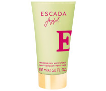BODY LOTION ESCADA JOYFUL BL 150ML