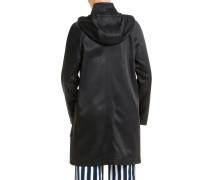 Outerwear Jacke Mexta