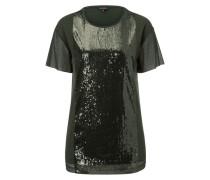 T-Shirt Esati