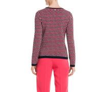 Pullover Skop