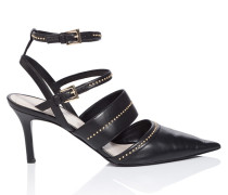 Slingback Schuh AS1033