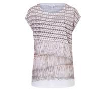 T-Shirt Efrancina