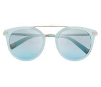 SES401 Mirror Sonnenbrille