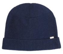 Mütze AH1681