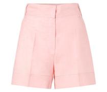 Shorts Tinena