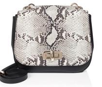 Handtasche AB531