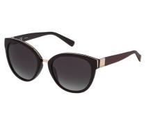 SES447M Sonnenbrille