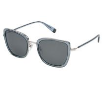SES909 Mirror Sonnenbrille