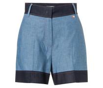 Shorts Tambra