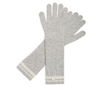 Handschuh AG1681