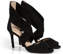 Sandale AS941