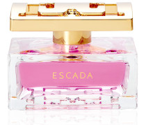 Fragrance ESPECIALLY ESCADA EDP 50ML