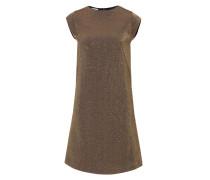 Kleid Dadora