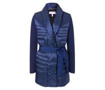 Outerwear Jacke Moskau