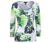 T-Shirt Elcim