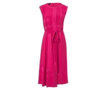Kleid Ding