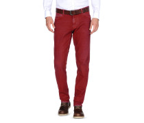 LUND SLIM FIT  COATED