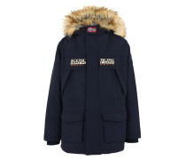 K SKIDOO OPEN LONG ECO FUR JUNIOR