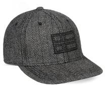 Mütze OFFICIAL STORE NAPAPIJRI