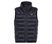 K AERONS VEST JUNIOR